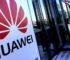 Laporan Keuangan Huawei