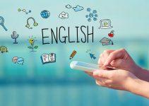 Aplikasi Belajar Bahasa Inggris PC / Laptop