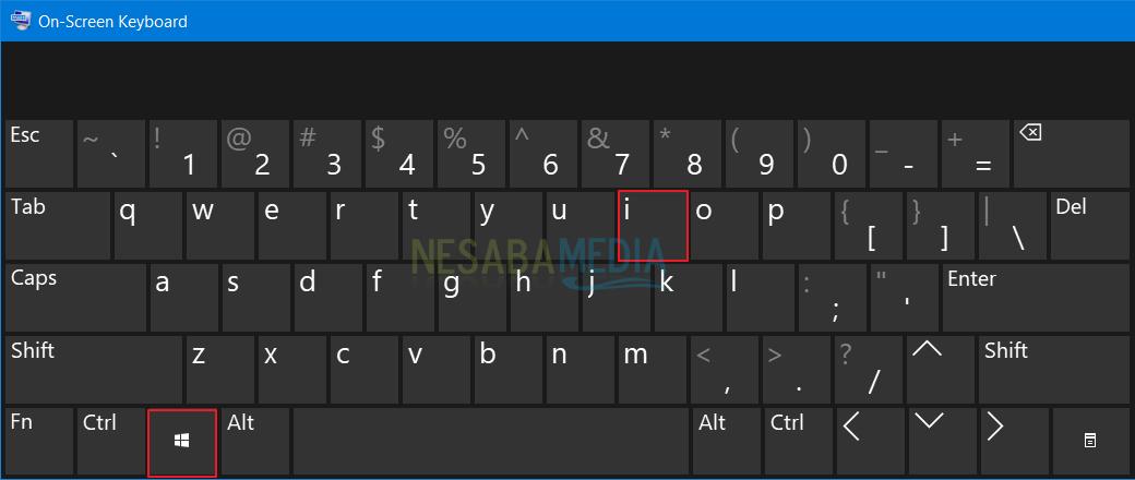 Mengganti Default Browser di Windows 1