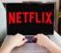 Nonton Netflix di Laptop