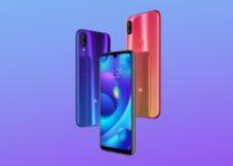 Rekomendasi HP Xiaomi Dibawah 3 Juta