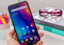 Rekomendasi HP Xiaomi di Bawah 2 Juta