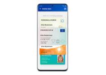 Samsung Galaxy S20 eID Eropa