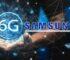 Teknologi 6G Samsung