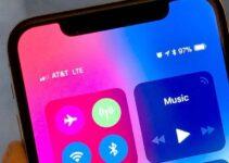 Update iOS versi 13.5.1 Bikin Boros Baterai