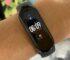 Xiaomi Mi Band 5 Spesifikasi Fitur