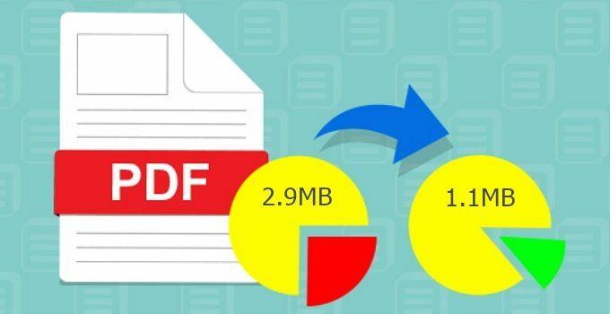 Aplikasi Kompres File Android