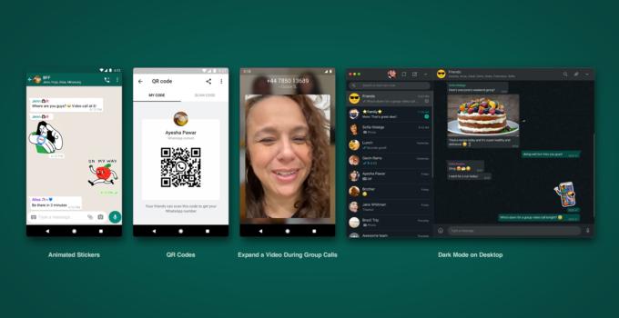 fitur baru whatsapp 2020