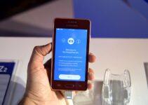 HP Samsung Di Bawah 1 Juta Terbaik