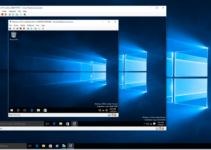 Aplikasi Virtual Machine di PC / Laptop Terbaik