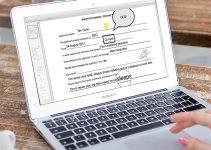 Aplikasi Edit PDF untuk PC / Laptop