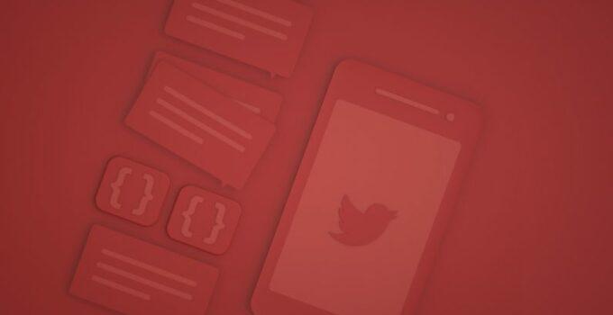 twitter direct message encrypted enkripsi dm
