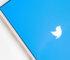 Keamanan Privasi Data Pengguna Twitter Uni Eropa