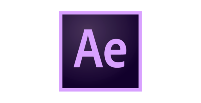 Download After Effects Terbaru
