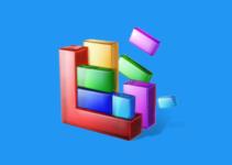 Aplikasi Defrag Hardisk di PC dan Laptop