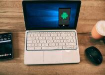Aplikasi Emulator Android di PC dan Laptop