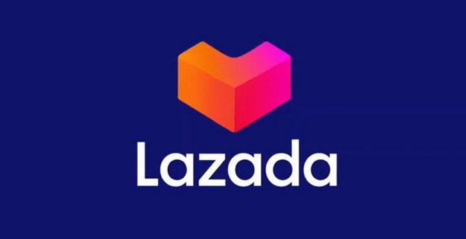 Cara Membuat Akun di Lazada