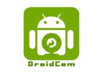 Download DroidCam Terbaru