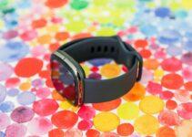 Fitbit Sense 2 Baru Smartwatch New Prototype 2020
