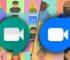 Google Duo vs Google Meet