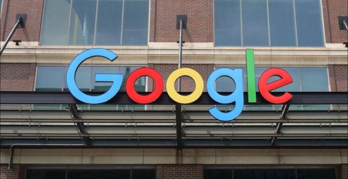 Google Bayar Penerbit Konten Berita $1 Miliar selama 3 tahun