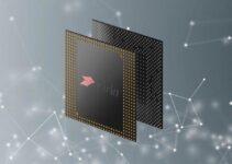 Huawei Kirin 1020 Chipset
