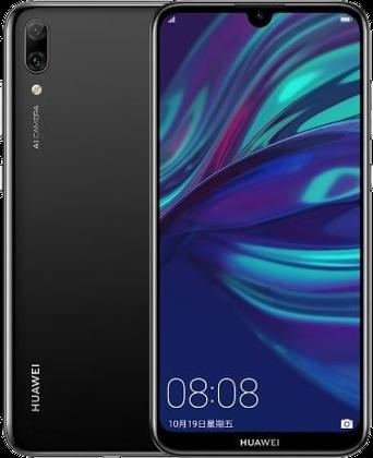 HP Huawei 2 Jutaan Berkualitas