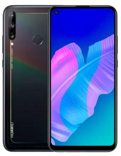 HP Huawei 2 Jutaan Terbaik