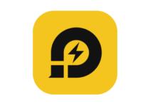 Download LDPlayer Emulator Terbaru
