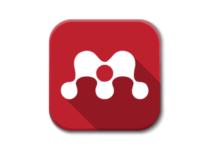 Download Mendeley Desktop Terbaru