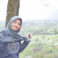 Mia Rahma Ditha