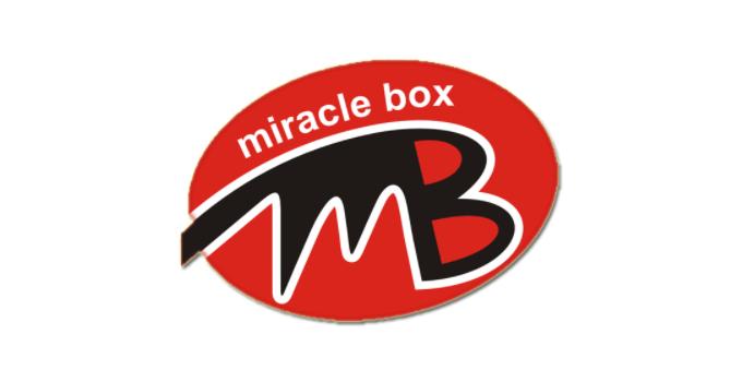 Download Miracle Box Terbaru