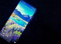 Rekomendasi HP Huawei 2 Jutaan Terbaik