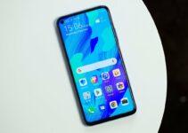 Rekomendasi HP Huawei 5 Jutaan