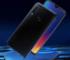 Rekomendasi HP Lenovo 2 Jutaan Terbaik