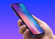 Rekomendasi HP Xiaomi di Bawah 4 Juta