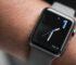 Bocoran Smartwatch Apple Watch SE2021