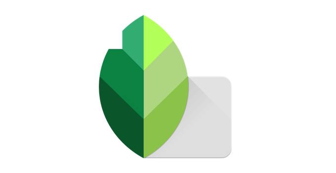 Download Snapseed for Windows Terbaru