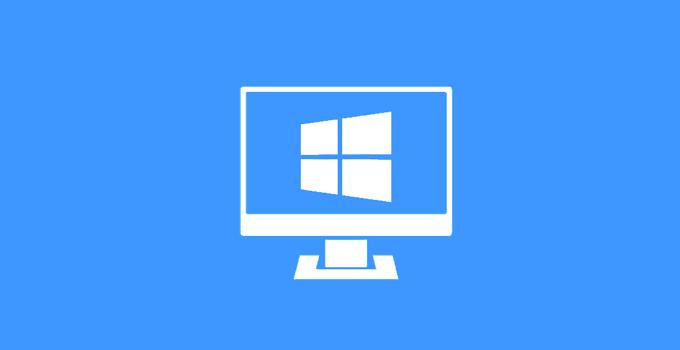 Software Pencari Driver di PC Laptop Terbaik