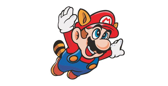 Download Super Mario Bros for PC Windows