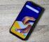 Rekomendasi HP Xiaomi di Bawah 3 Juta Terbaik