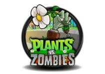 Download Plants vs Zombies untuk PC Windows