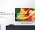 realme smart tv x50 5g
