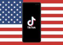 blokir dan larangan tiktok bytedance di app store amerika serikat as
