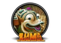 Download Game Zuma Deluxe Gratis