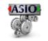 Download ASIO4ALL Terbaru