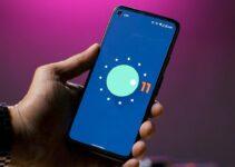 Cara Cek Ketersediaan Android 11 Google di Ponsel atau Smartphone