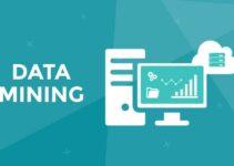 Aplikasi Data Mining di PC dan Laptop