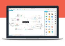 Aplikasi Mind Mapping di PC / Laptop Terbaik