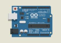 Aplikasi Simulasi Arduino di PC dan Laptop